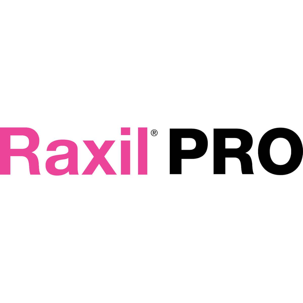 Raxil® PRO 10L