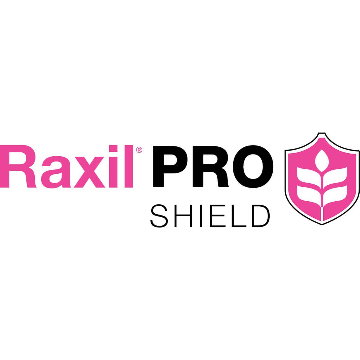 Raxil® PRO Shield 10L