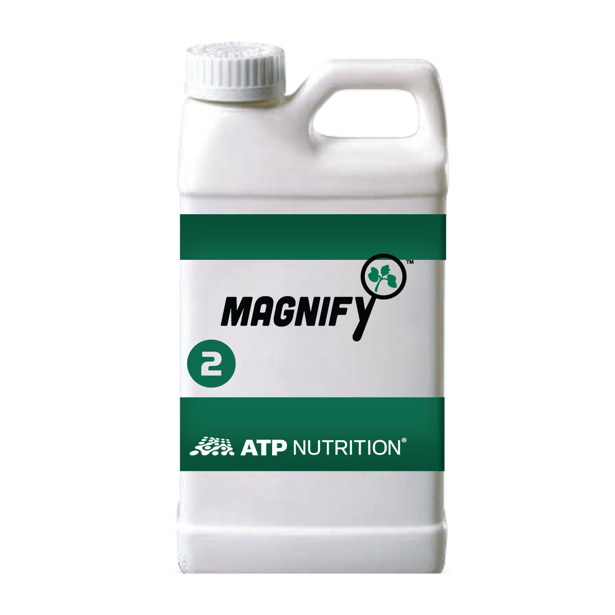 Magnify Pulse 10L
