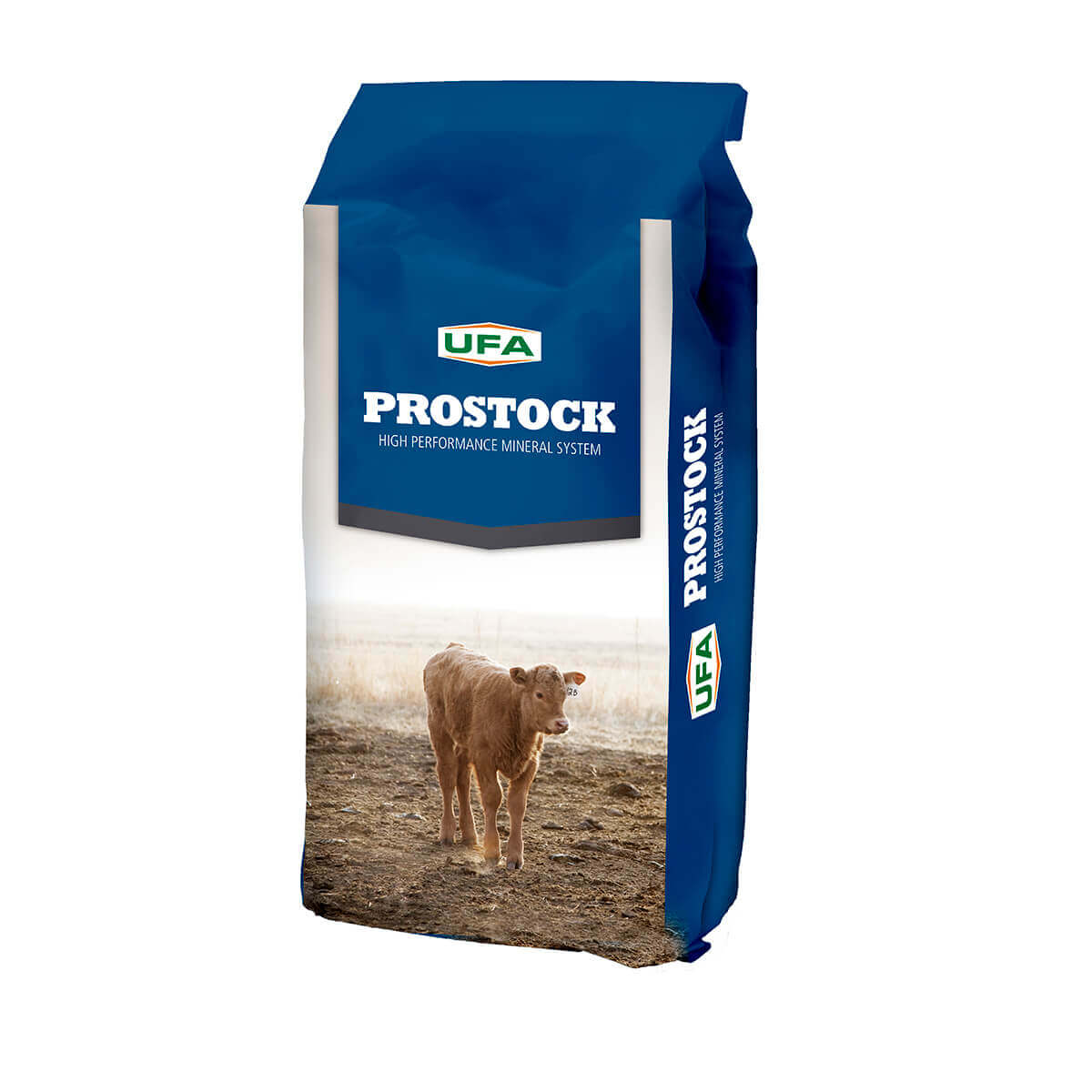 ProStock Cow Calving Minerals - 20 kg