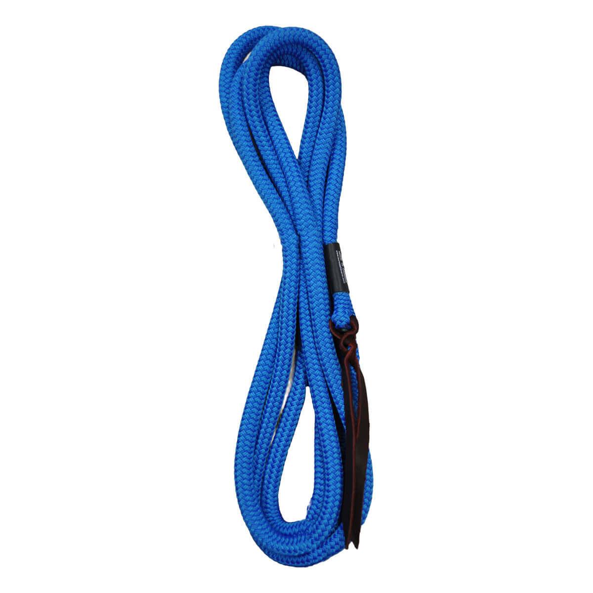 Looped Training Lead - 12-ft