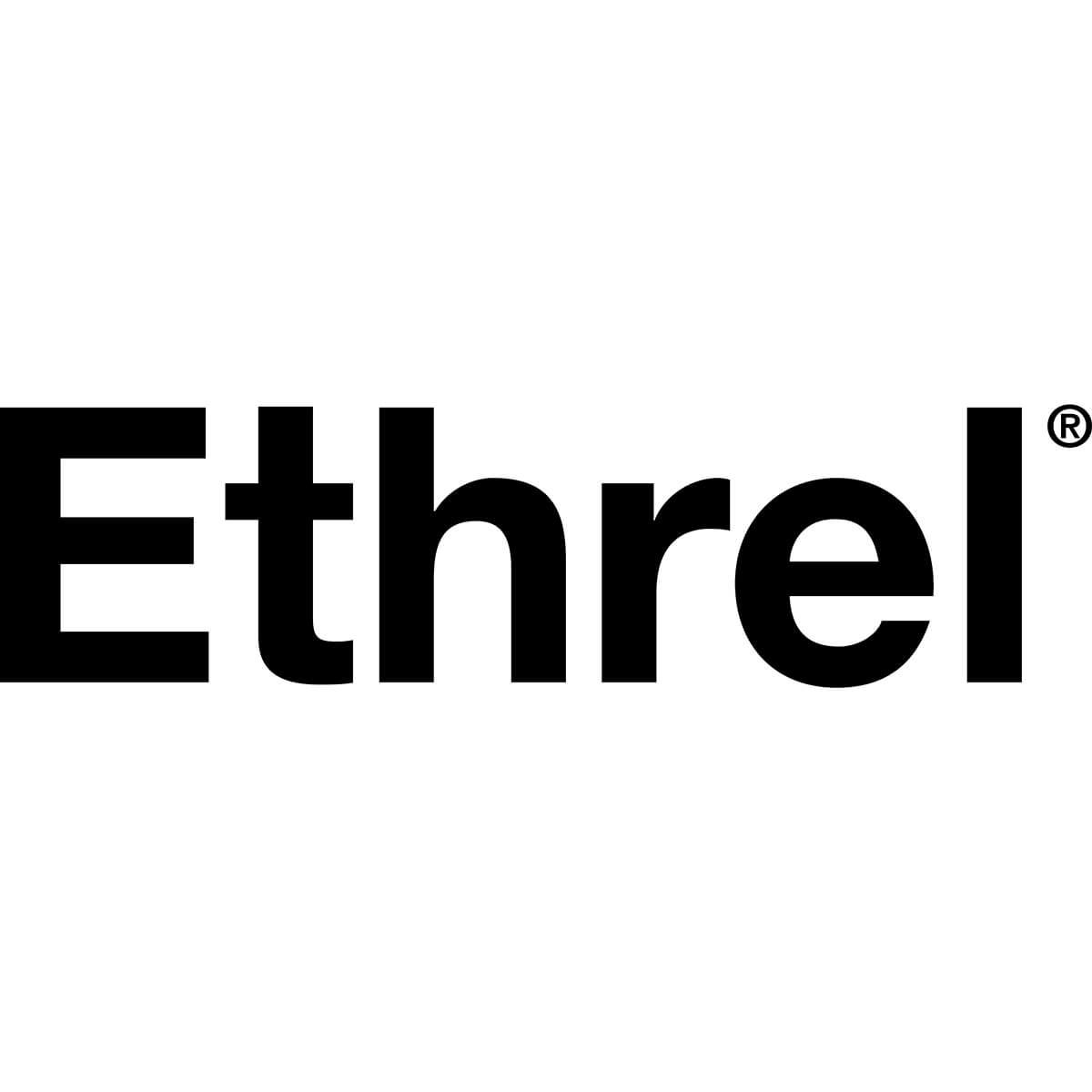 ETHREL 10L