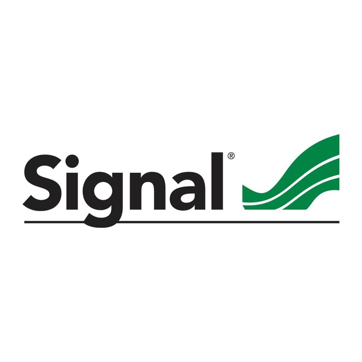 SIGNAL 160AC 14.72L+16L