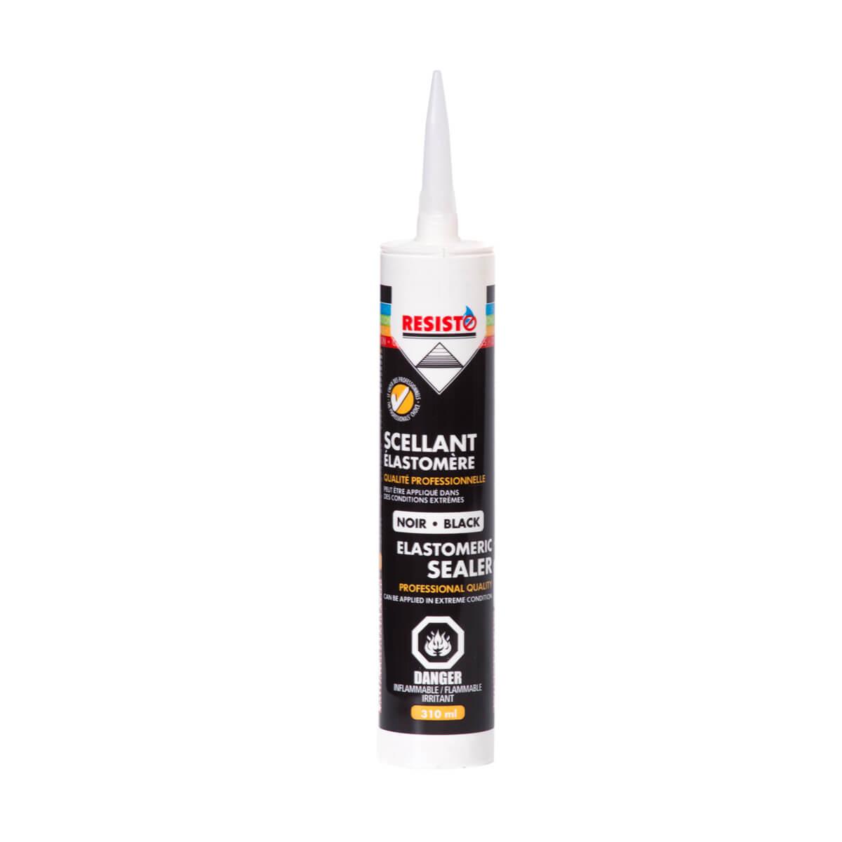 Elastomeric Sealer  - 300 ml