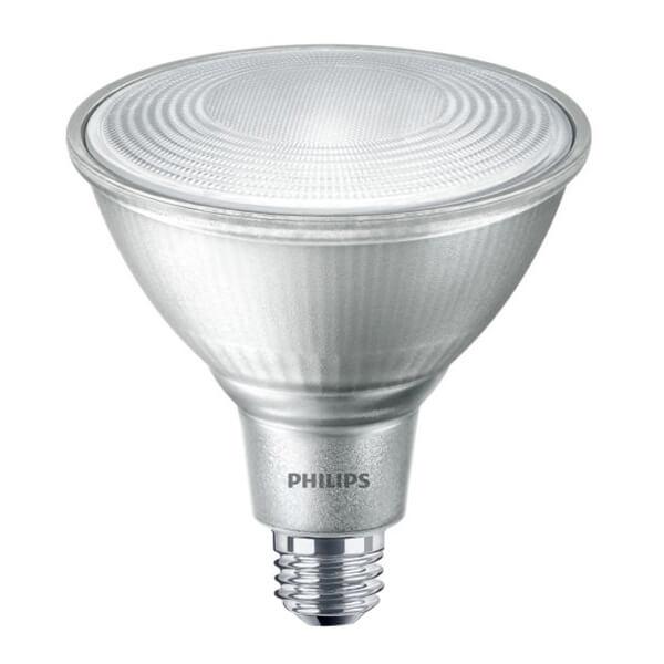 EcoVantage Energy Saver Flood Bulb - Par 38 70W = 90W