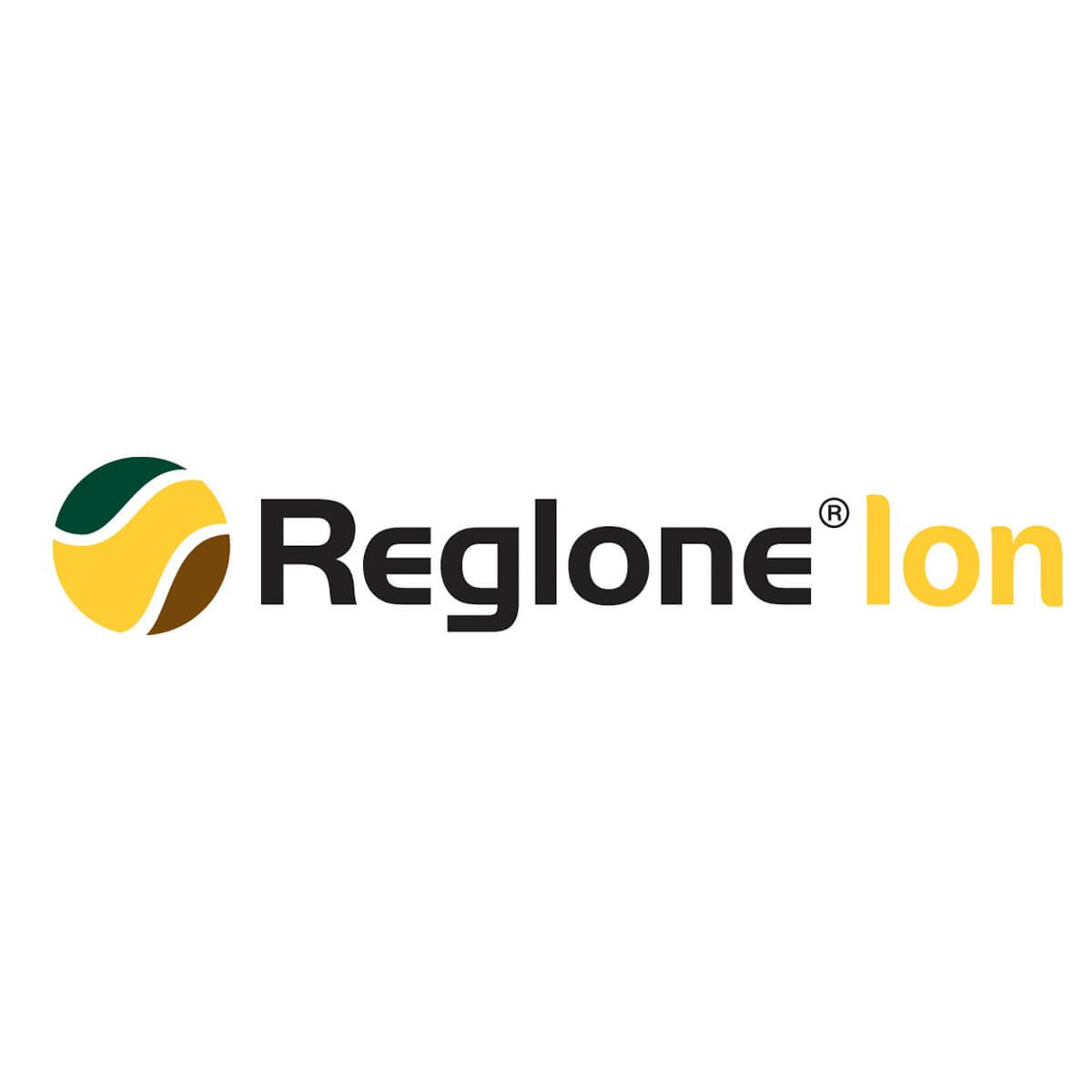 REGLONE ION 115L