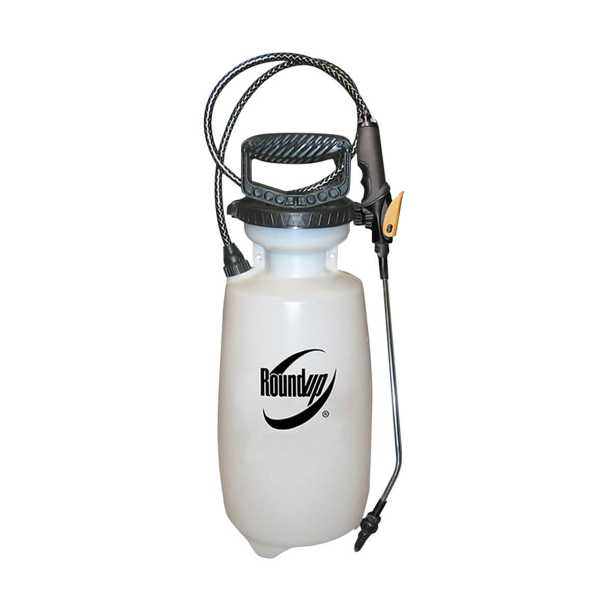 Roundup® Sprayer  - 2 Gallon