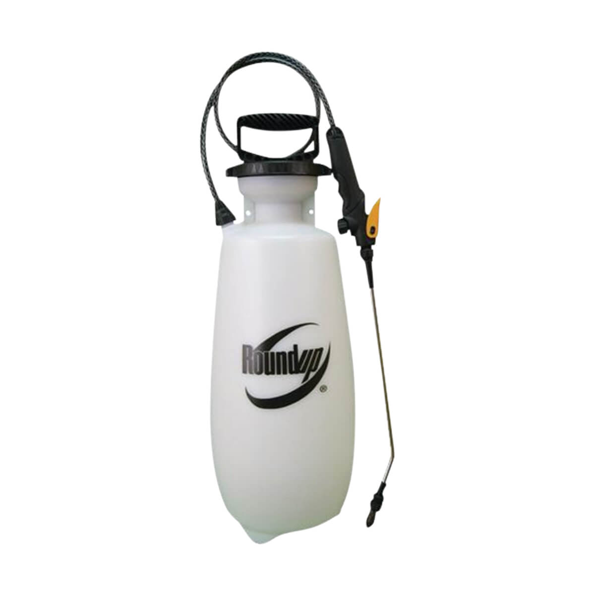 Roundup® Sprayer  - 3 Gallon