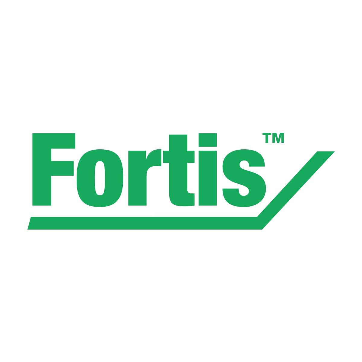FORTIS 10L
