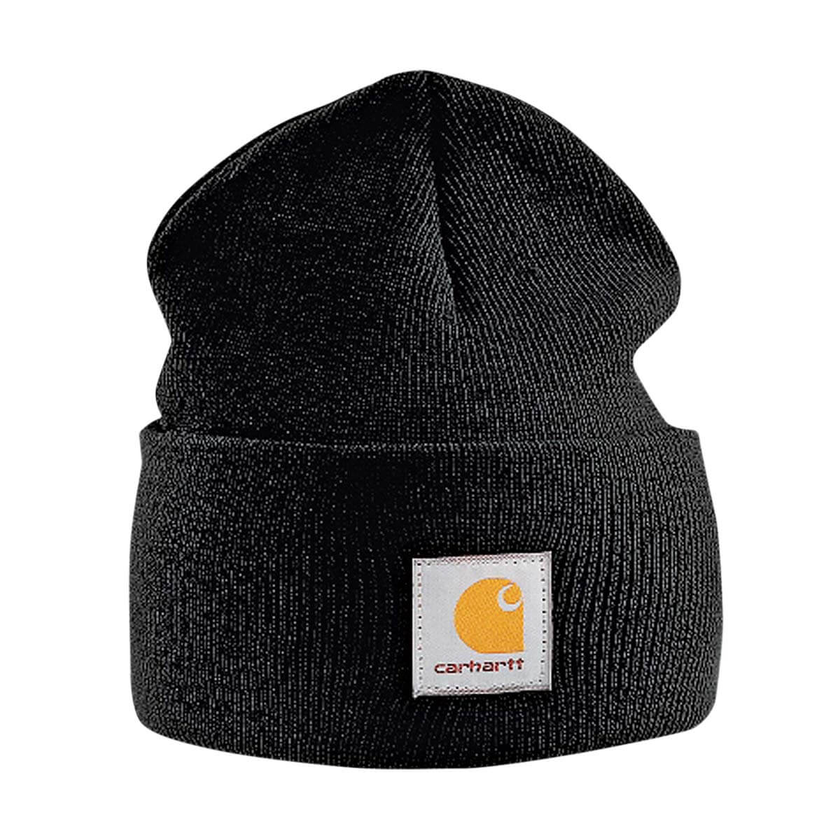 Carhartt Acrylic Watch Hat (Various Colors)