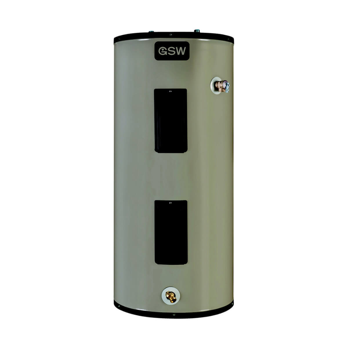 50 Gallon Electric Hot Water Heater  - A5190