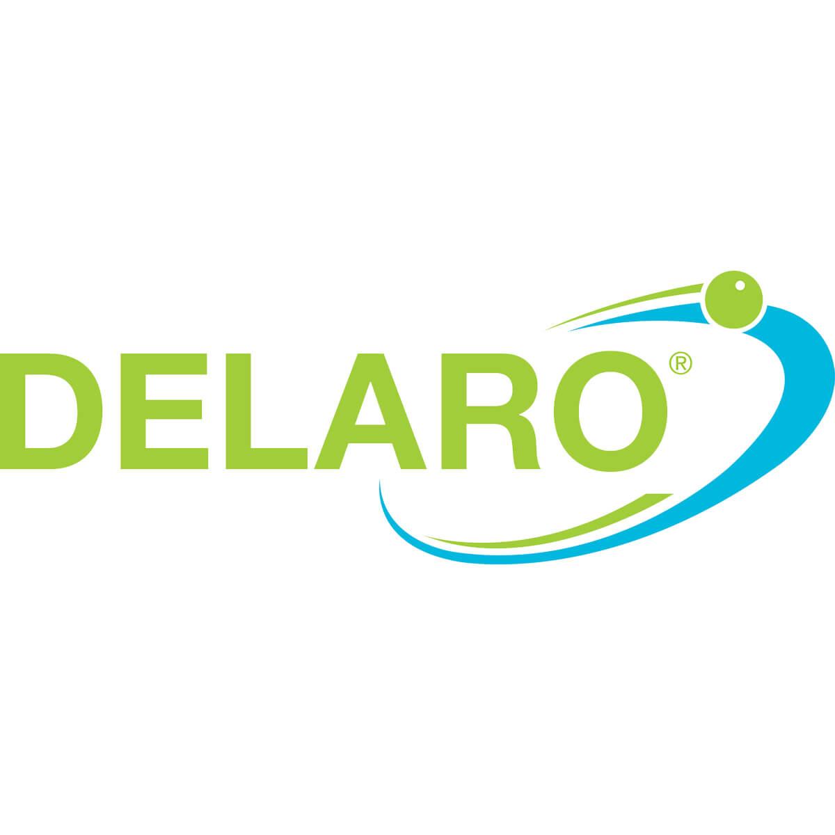 Delaro® 7.1L