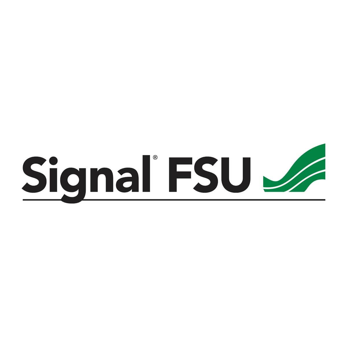 SIGNAL FSU CS