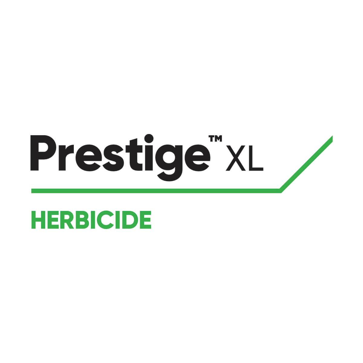 PRESTIGE XL - 113.6 L Drum