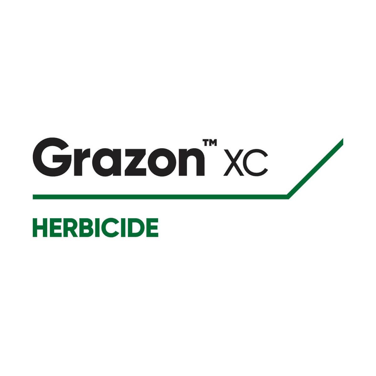 Grazon™ XC
