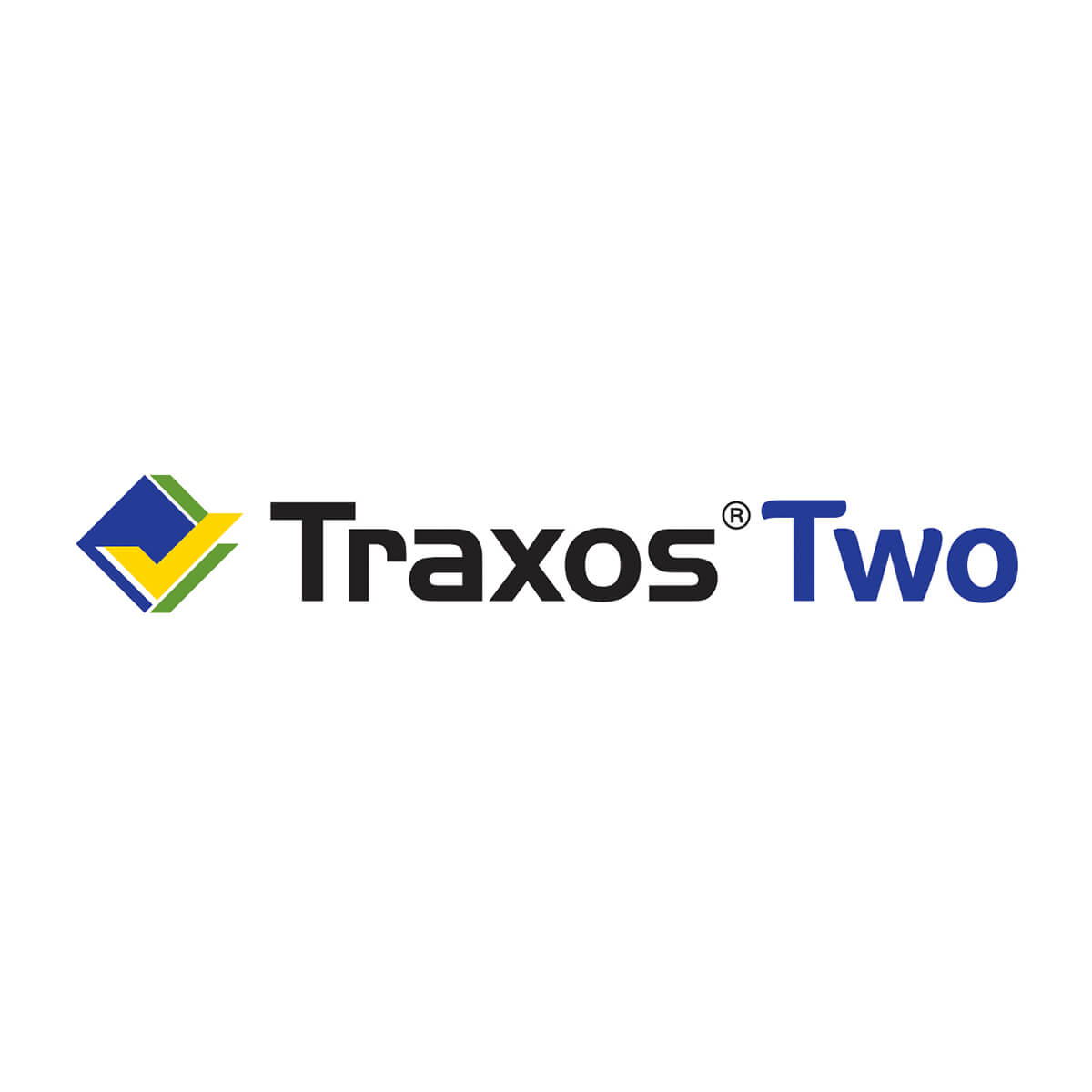 TRAXOS TWO CS