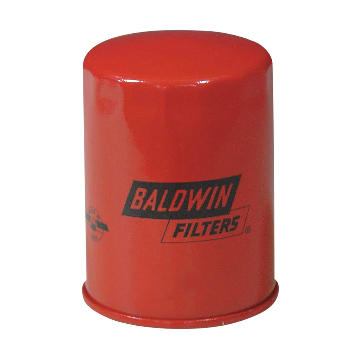 Baldwin Lube Filter B6