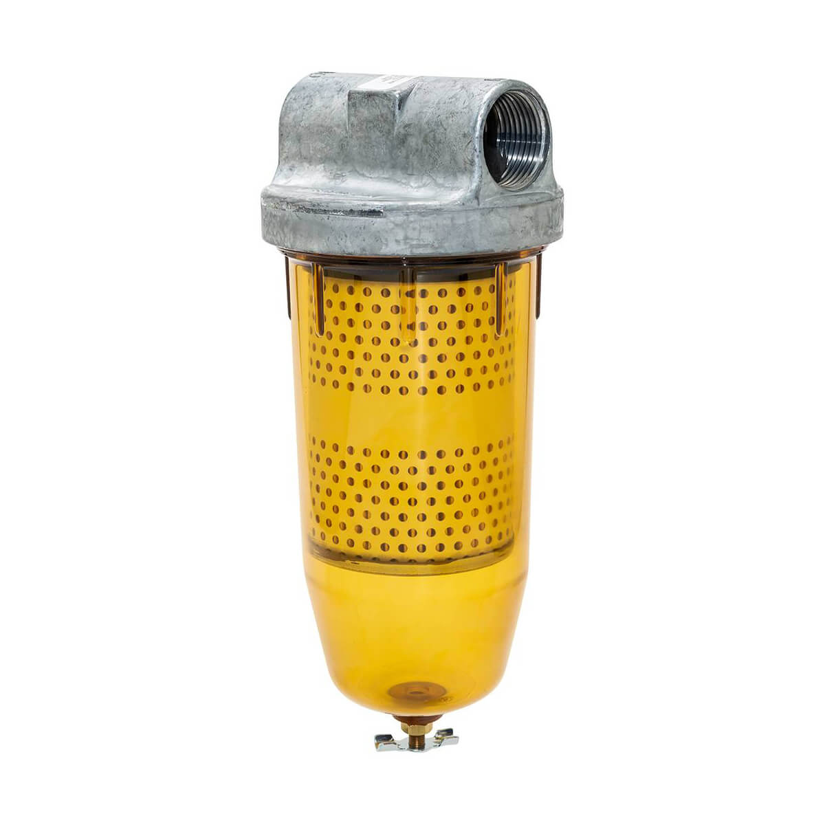 Baldwin B10-AL Filter