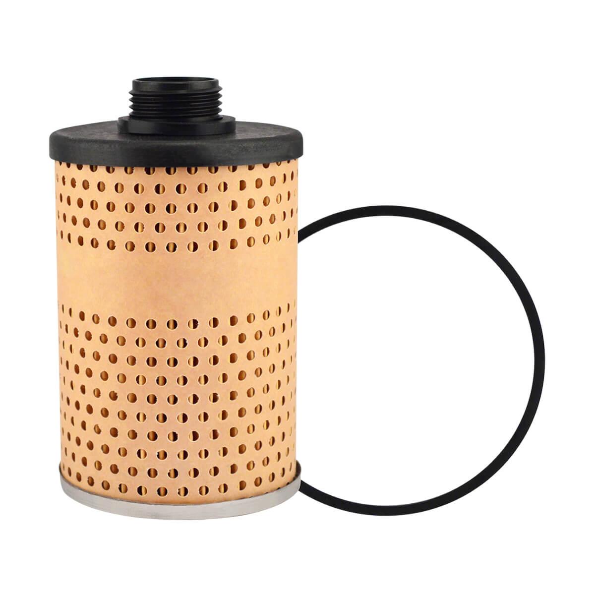 Baldwin Fuel Filter PF10