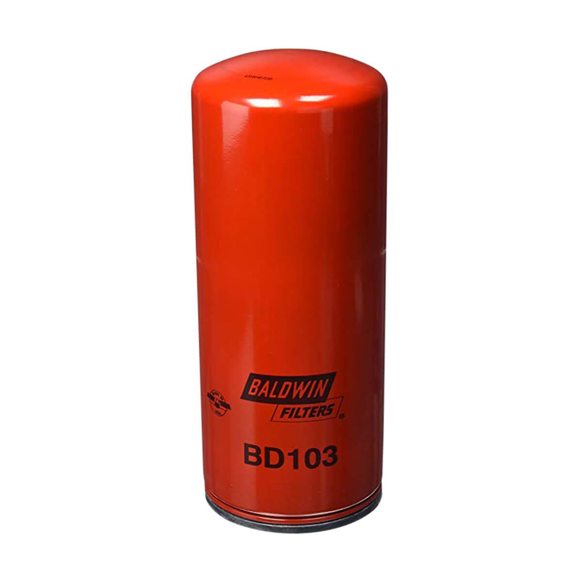Baldwin BD103 Filter