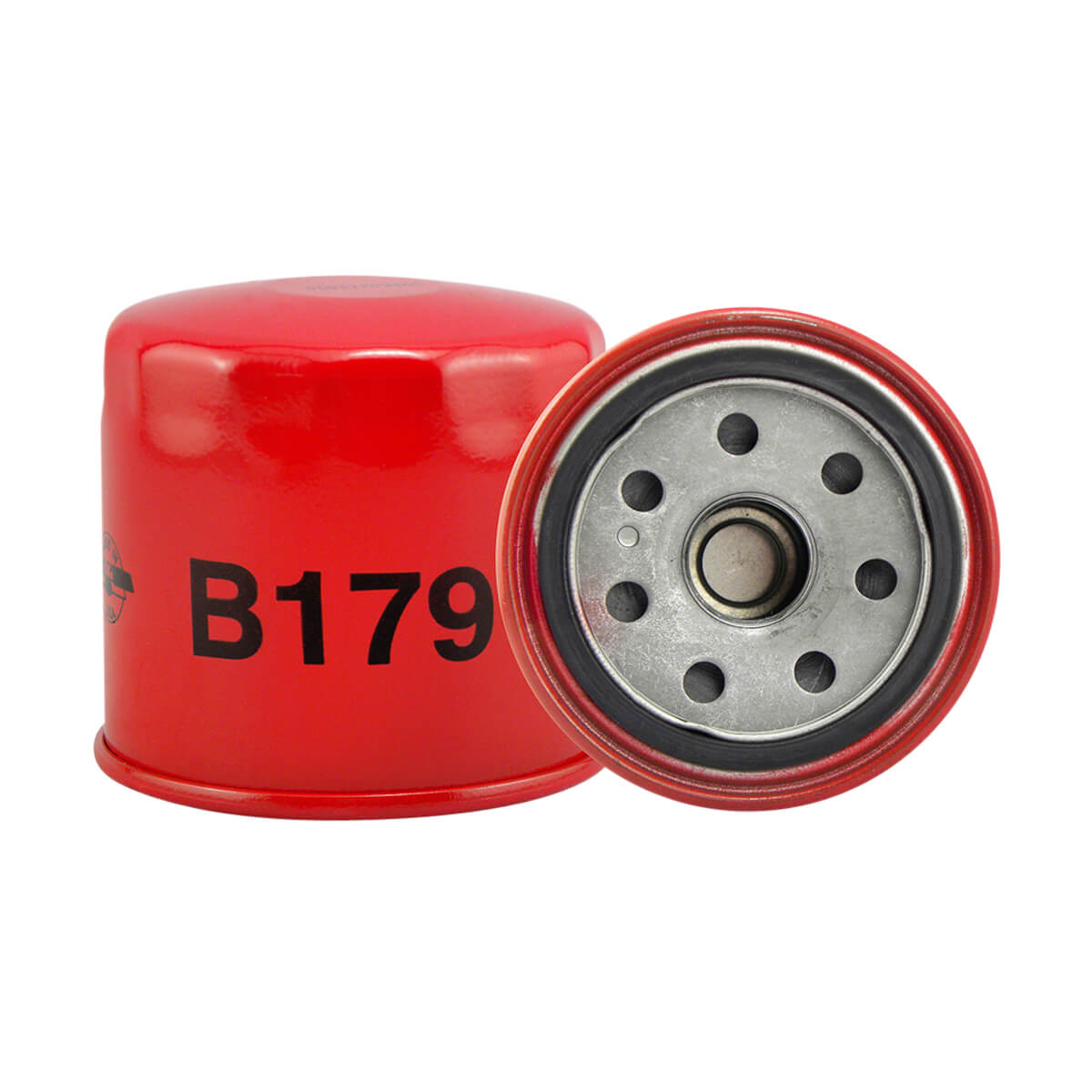 Baldwin Lube Filter B179