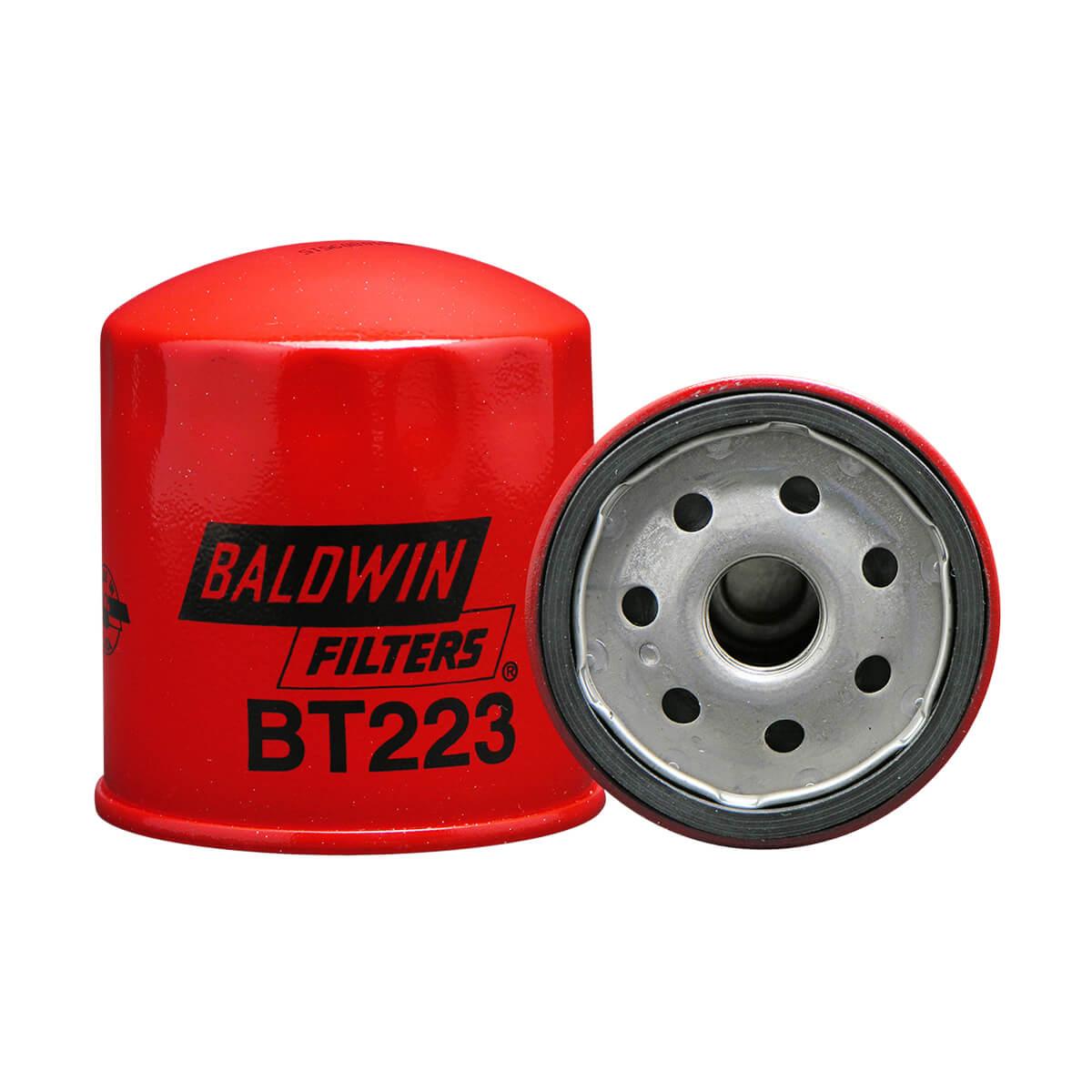 Baldwin Lube BT223 Filter