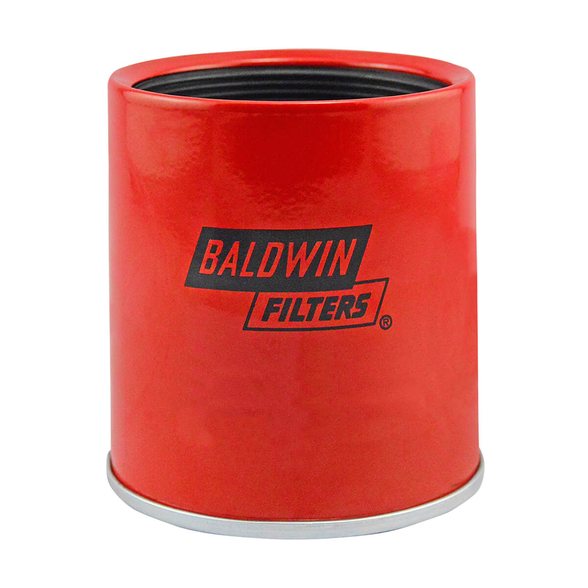 Baldwin Lube Filter BT287