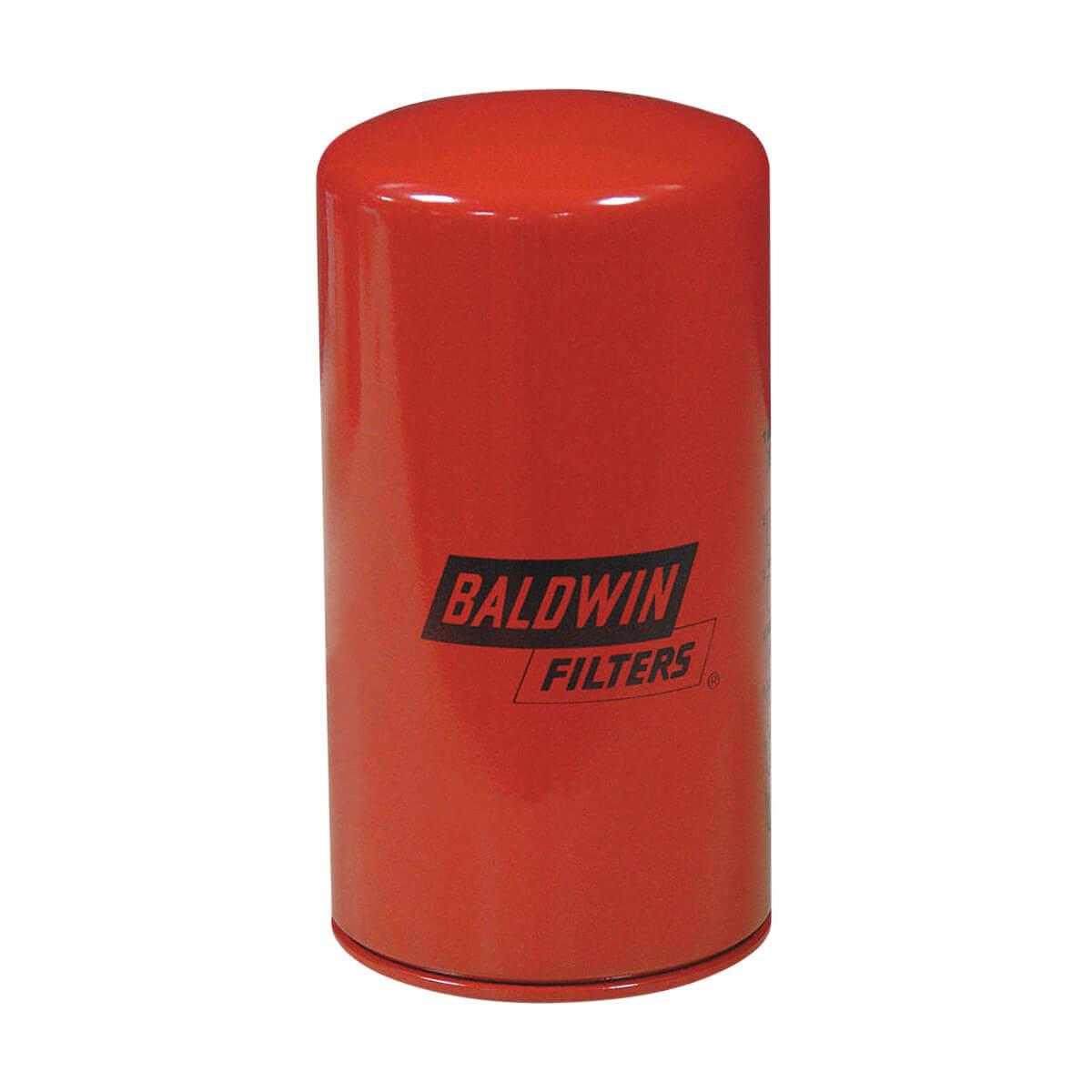 Baldwin Lube Filter BD324