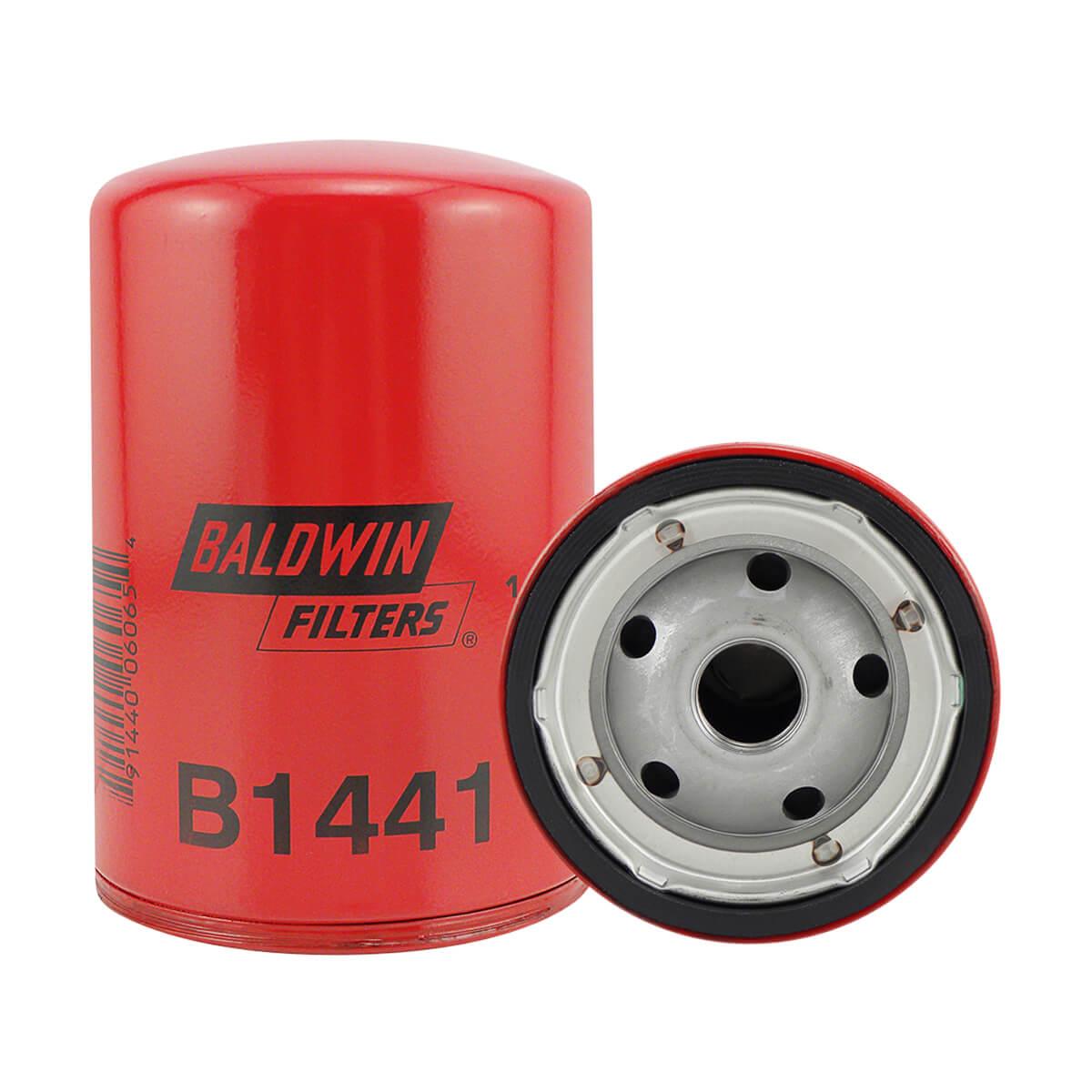 Baldwin Lube B1441