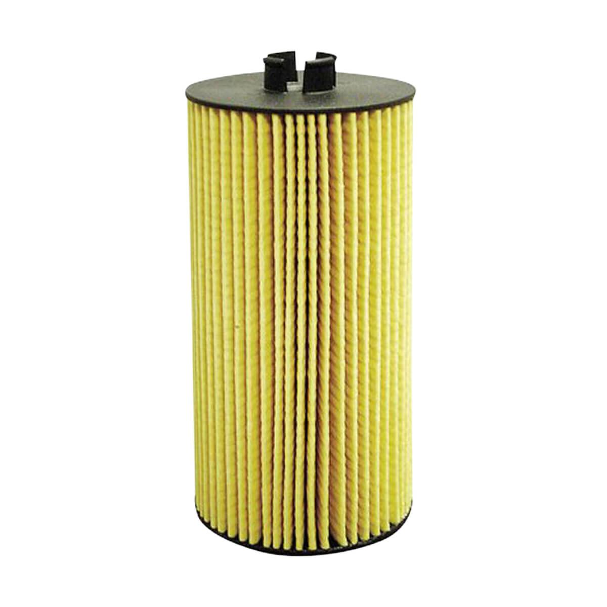 Baldwin Lube Filter P7235