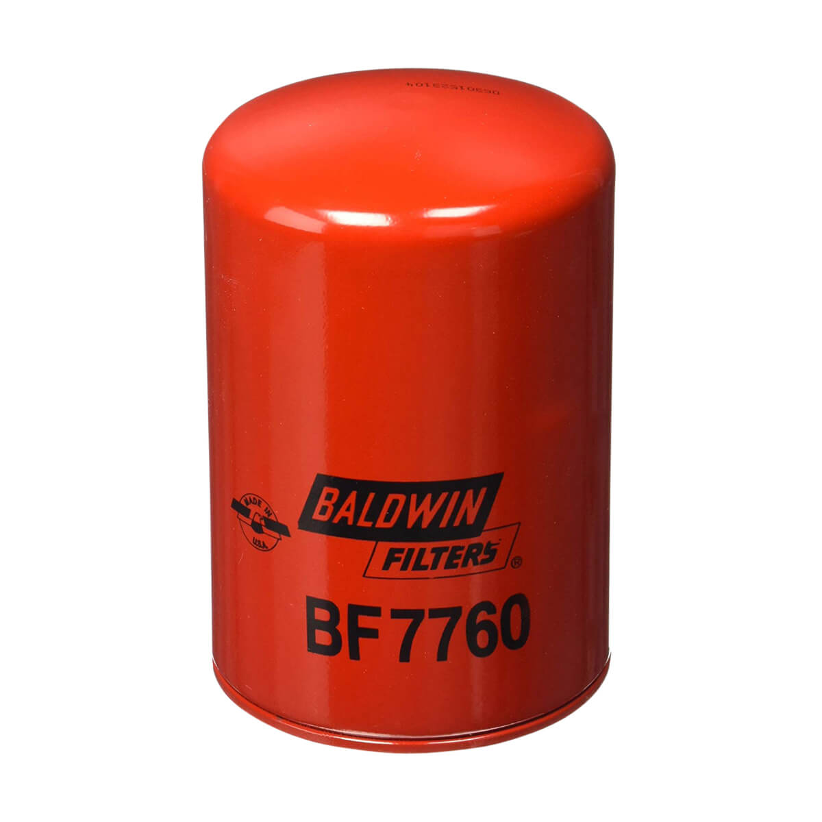 Baldwin Fuel Filter BF7760