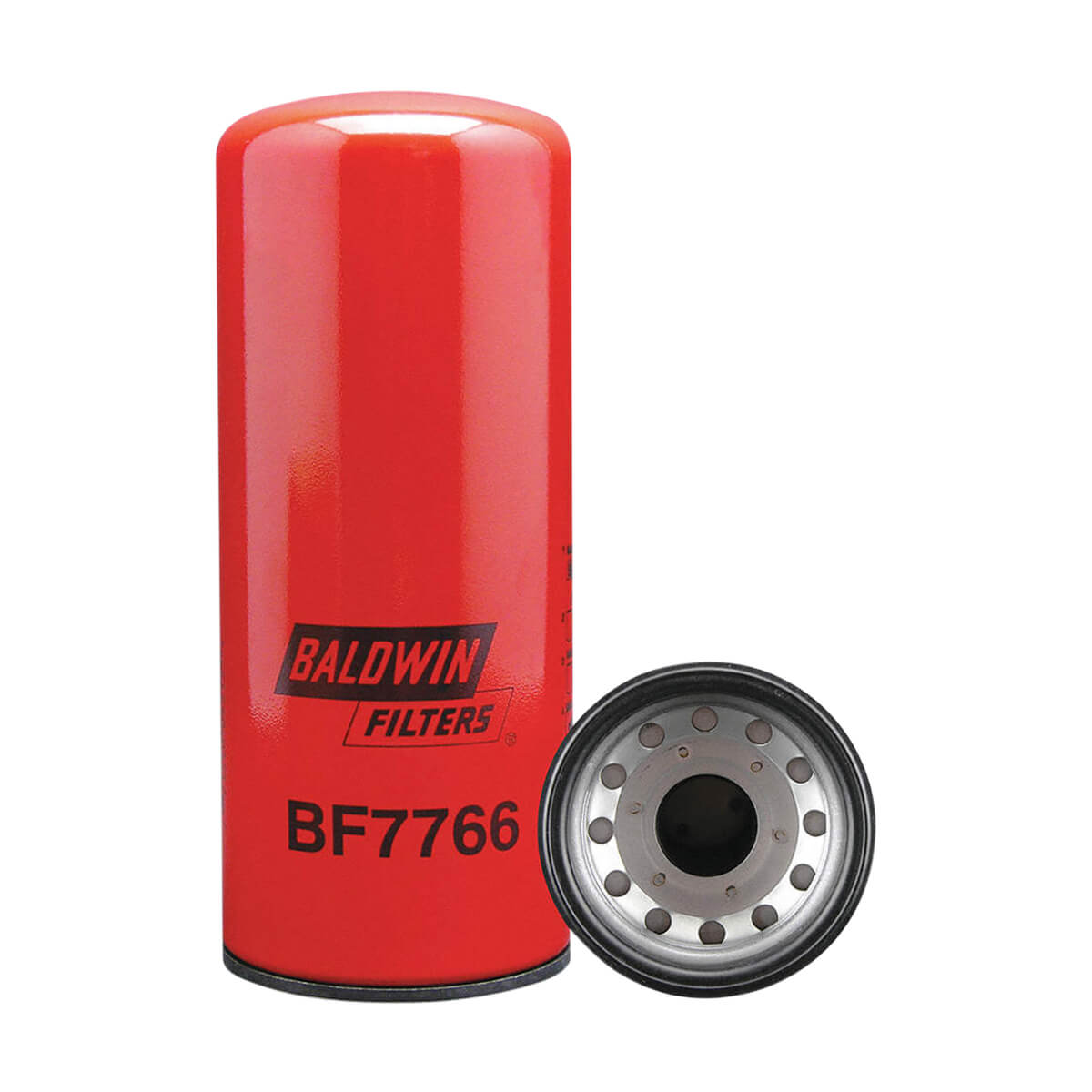 Baldwin Fuel Filter BF7766
