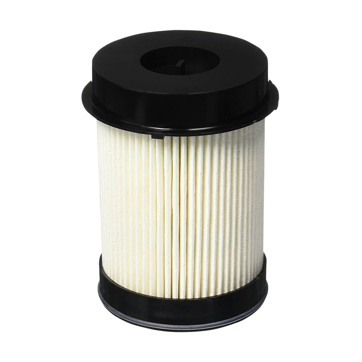 Baldwin Fuel Filter PF9870