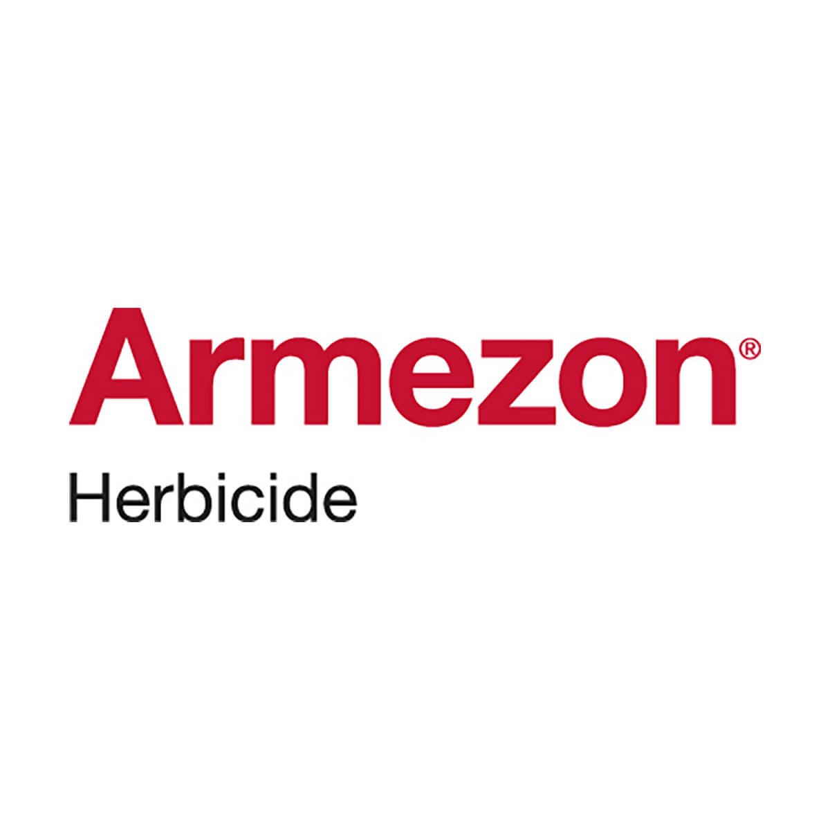Armezon® Herbicide - 600 ml Jug