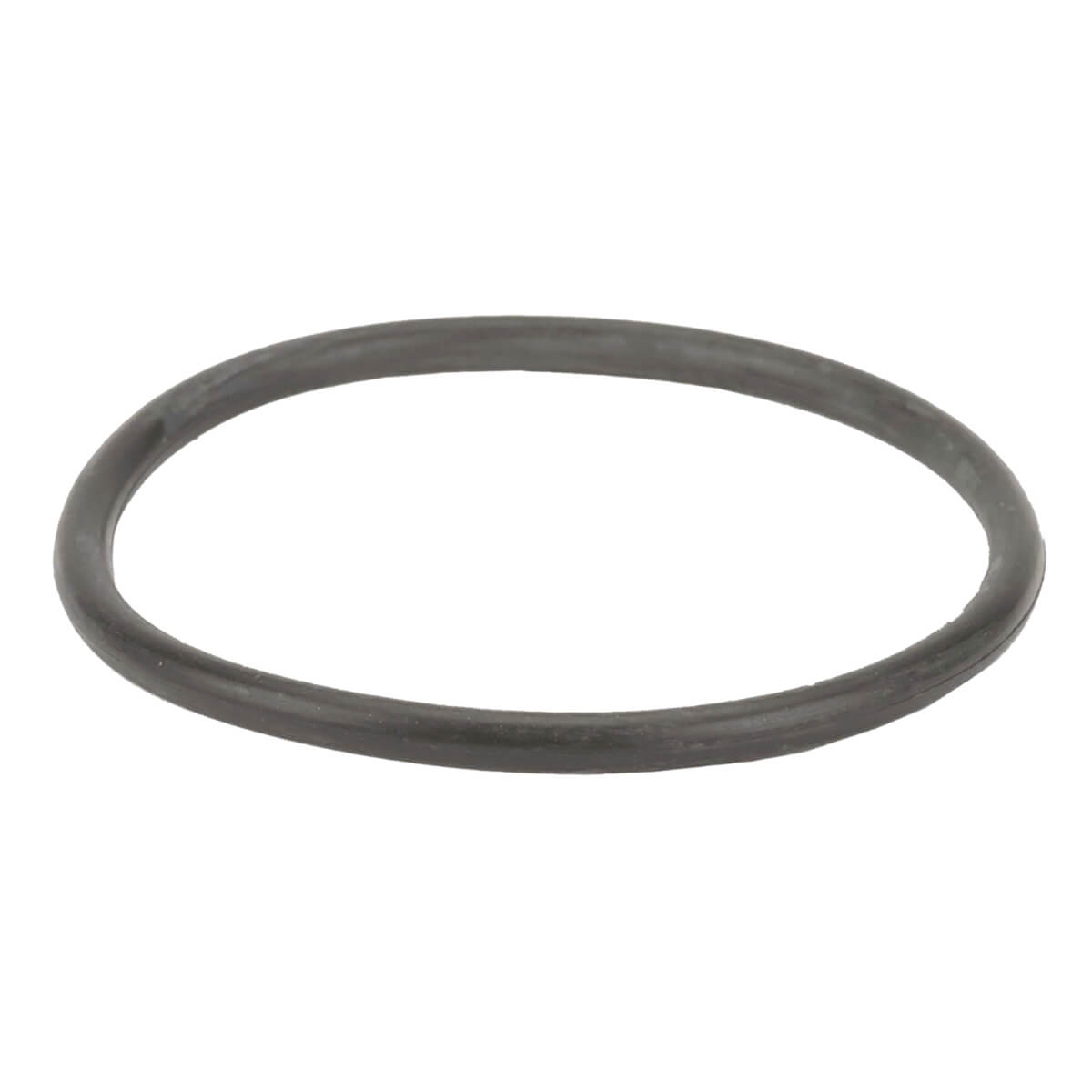Bowl Seal For Ls150 & Ls200