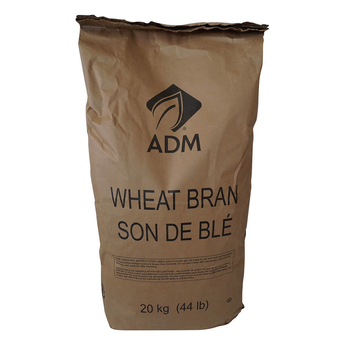 Bran - 20 kg
