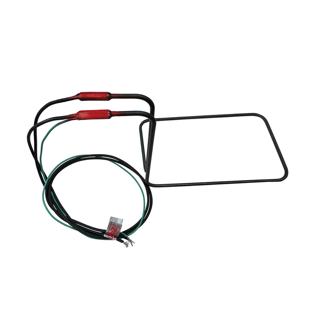 Heating Element for Super Pete Waterers - 240 V - 1000 W
