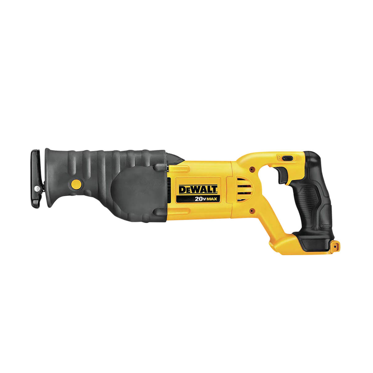 DEWALT DCS380B 20V Max Reciprocating Saw