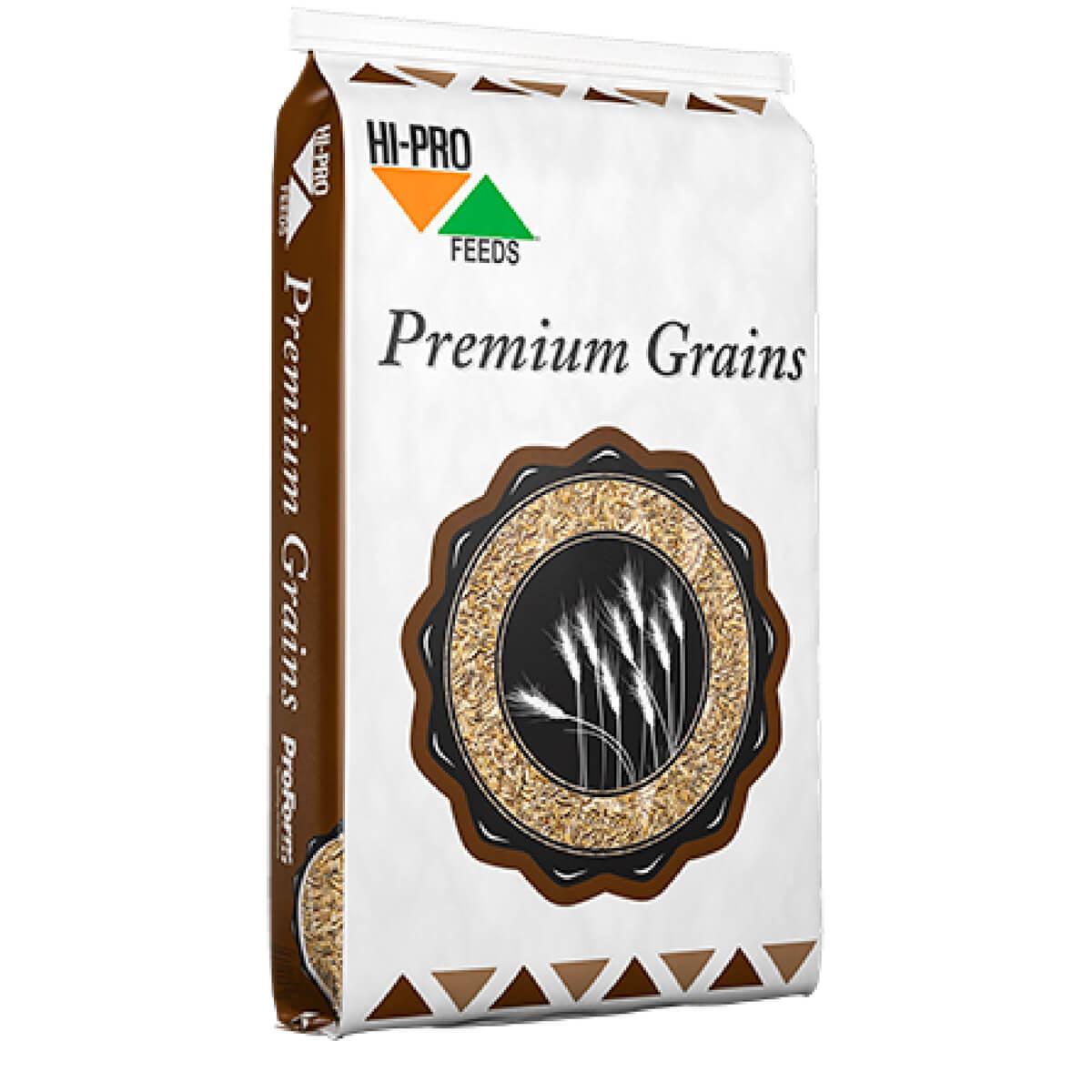 Soybean Meal  - 20 kg