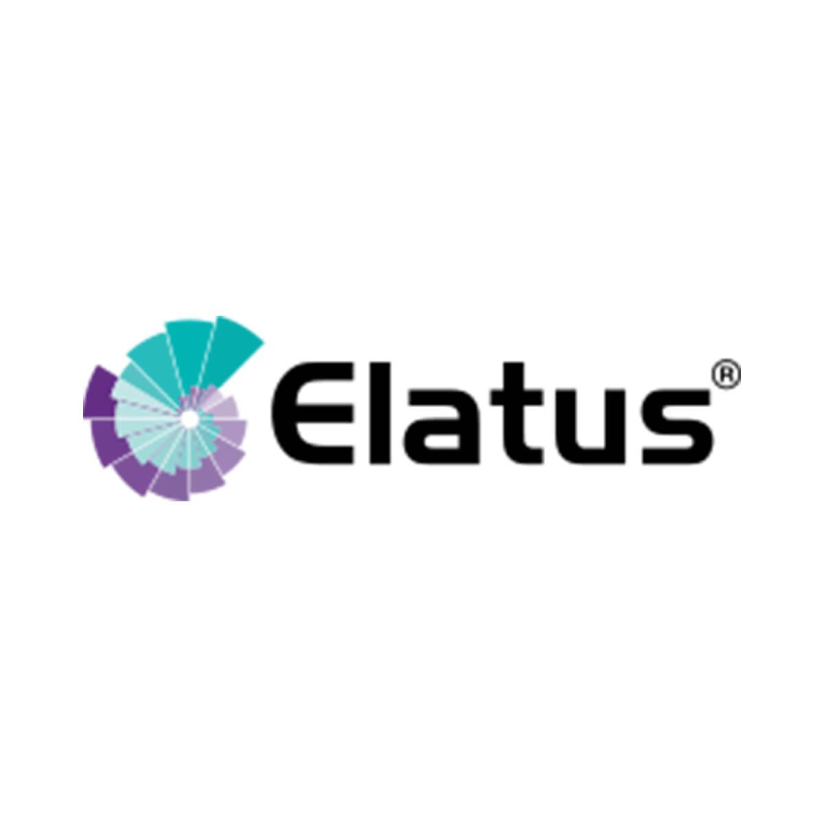 ELATUS CS