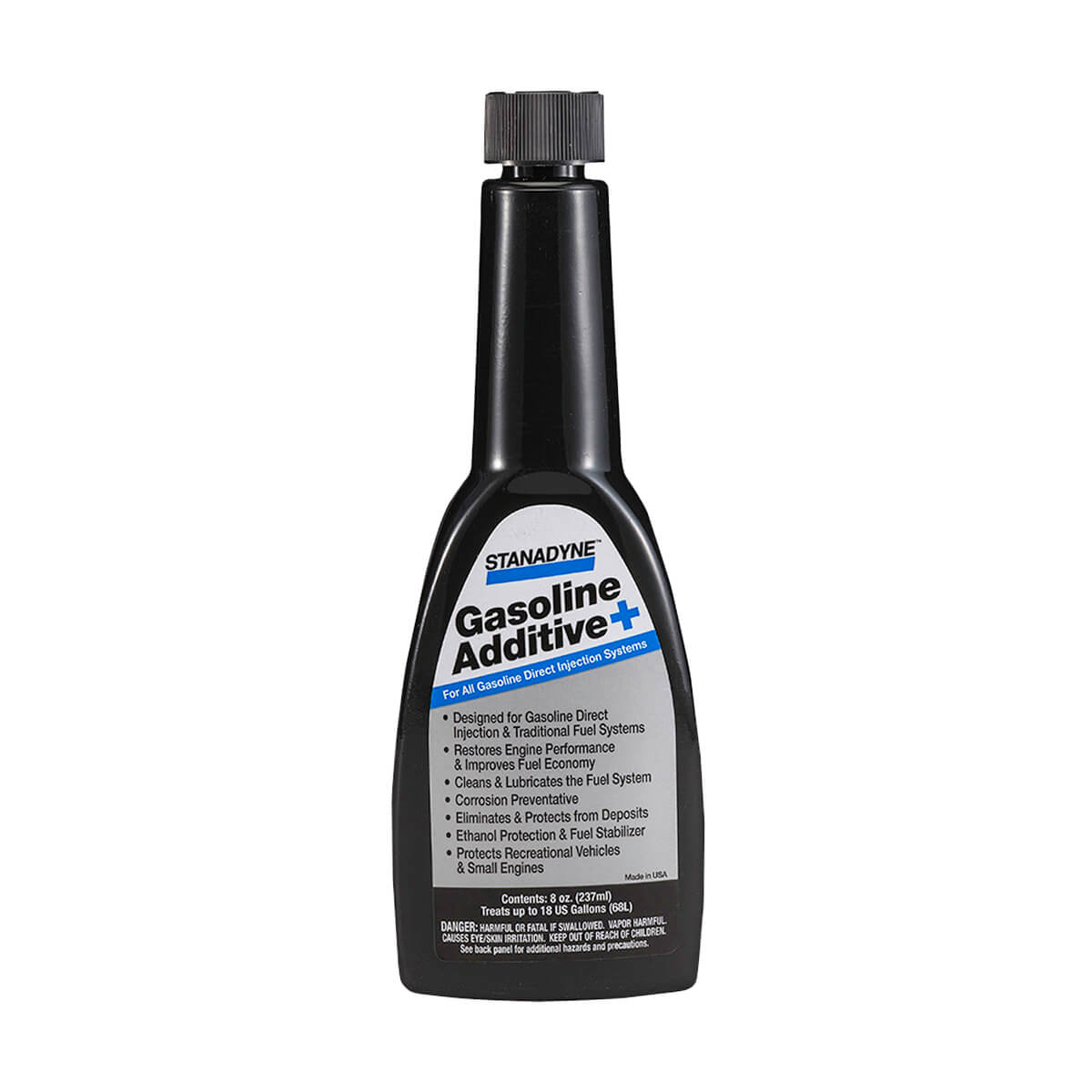 355 mL Stanadyne Gasoline Additive+