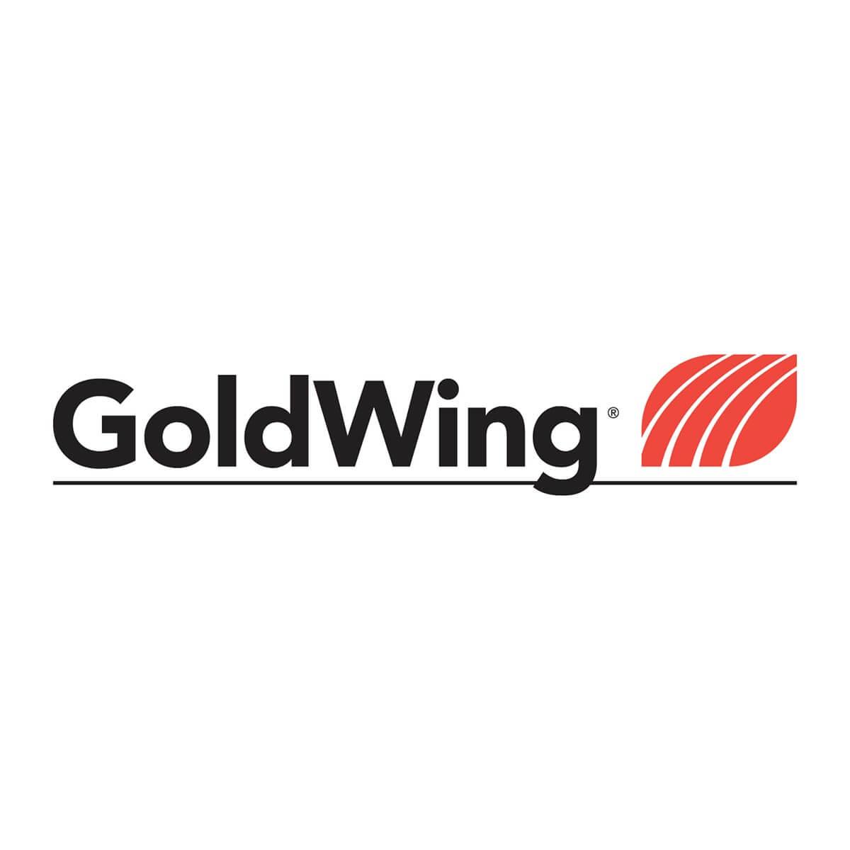 GOLDWING 10.7L