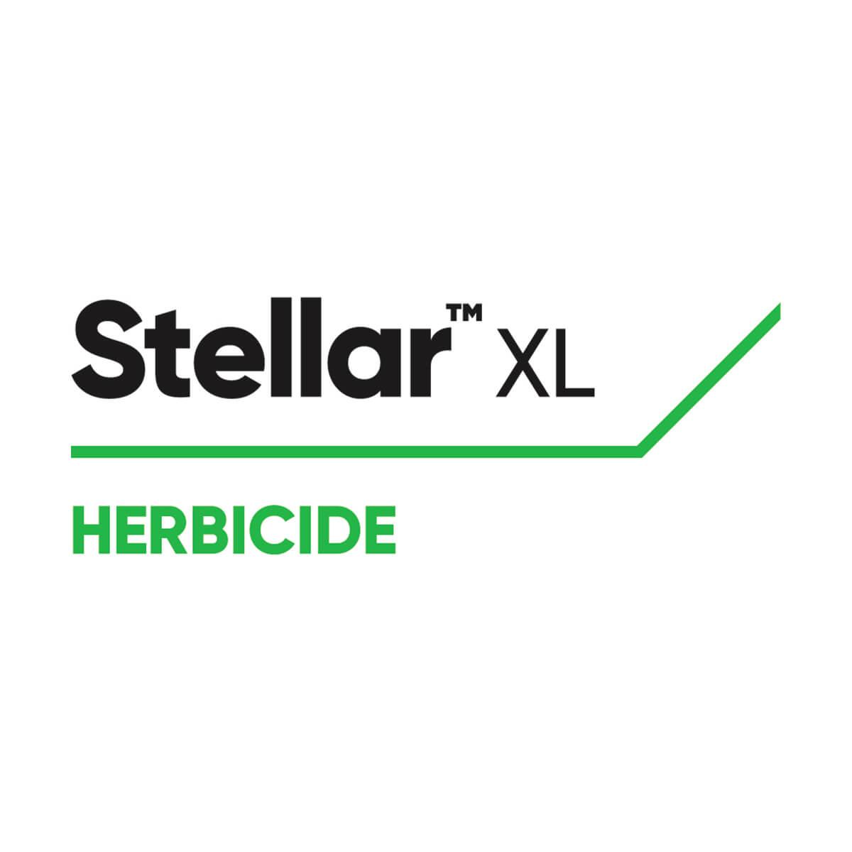 STELLAR XL - 97.1 L Drum