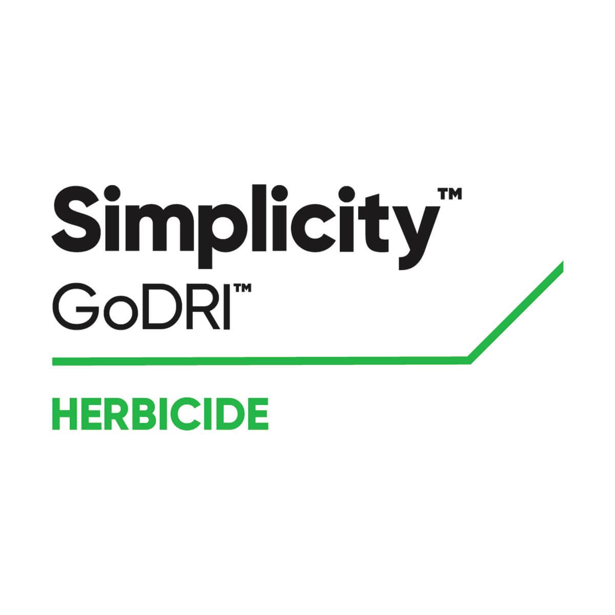 SIMPLICITY GODRI - 2.24 kg Jug