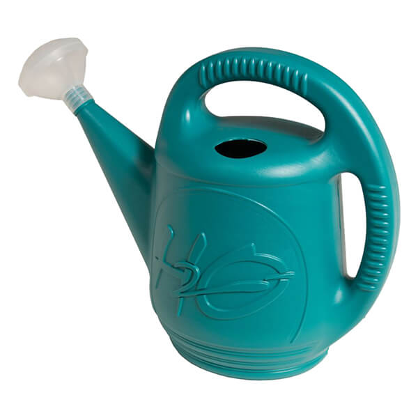 Watering Can - Blue - 2L
