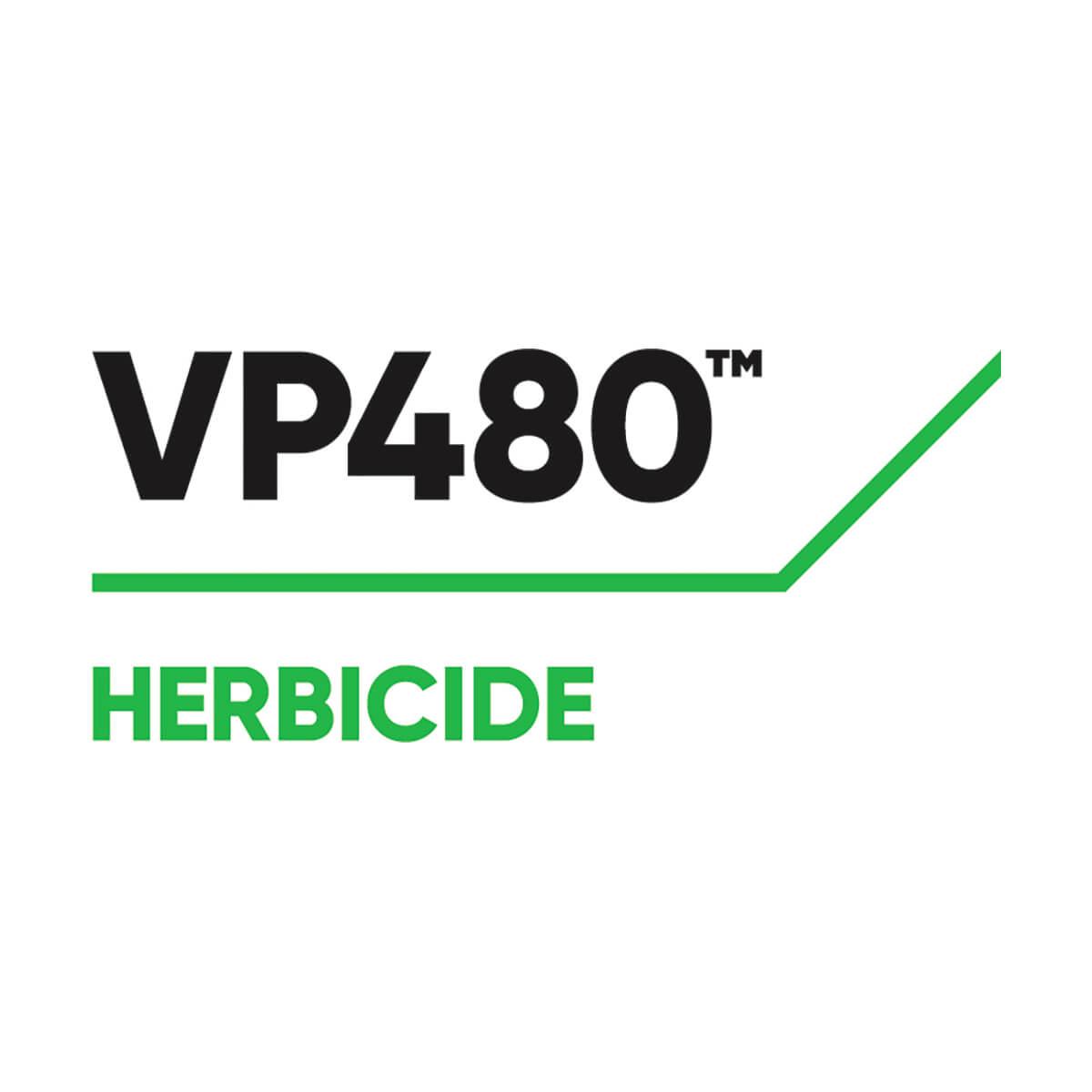 VP480 - 115 L Drum