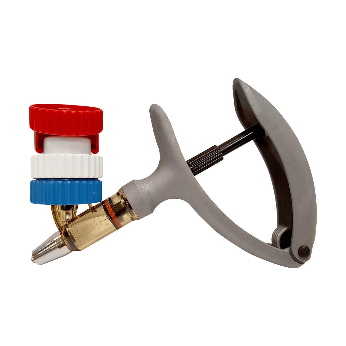 Allflex 5EMBT Universal Bottle Adapter