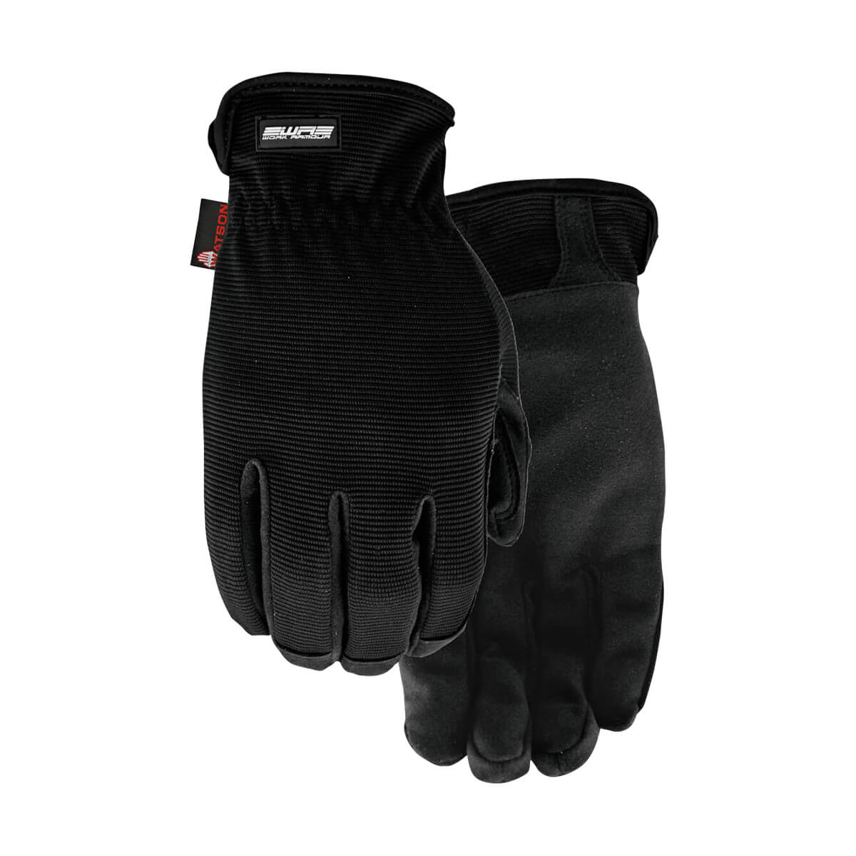 Wingman Gloves