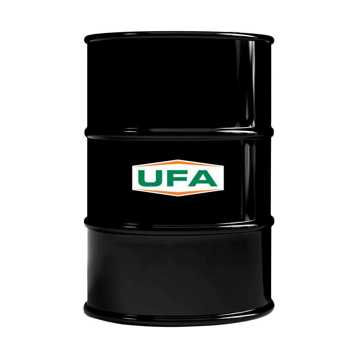 UFA Anti-Wear Hydraulic Oil AW 22 - 205 litres