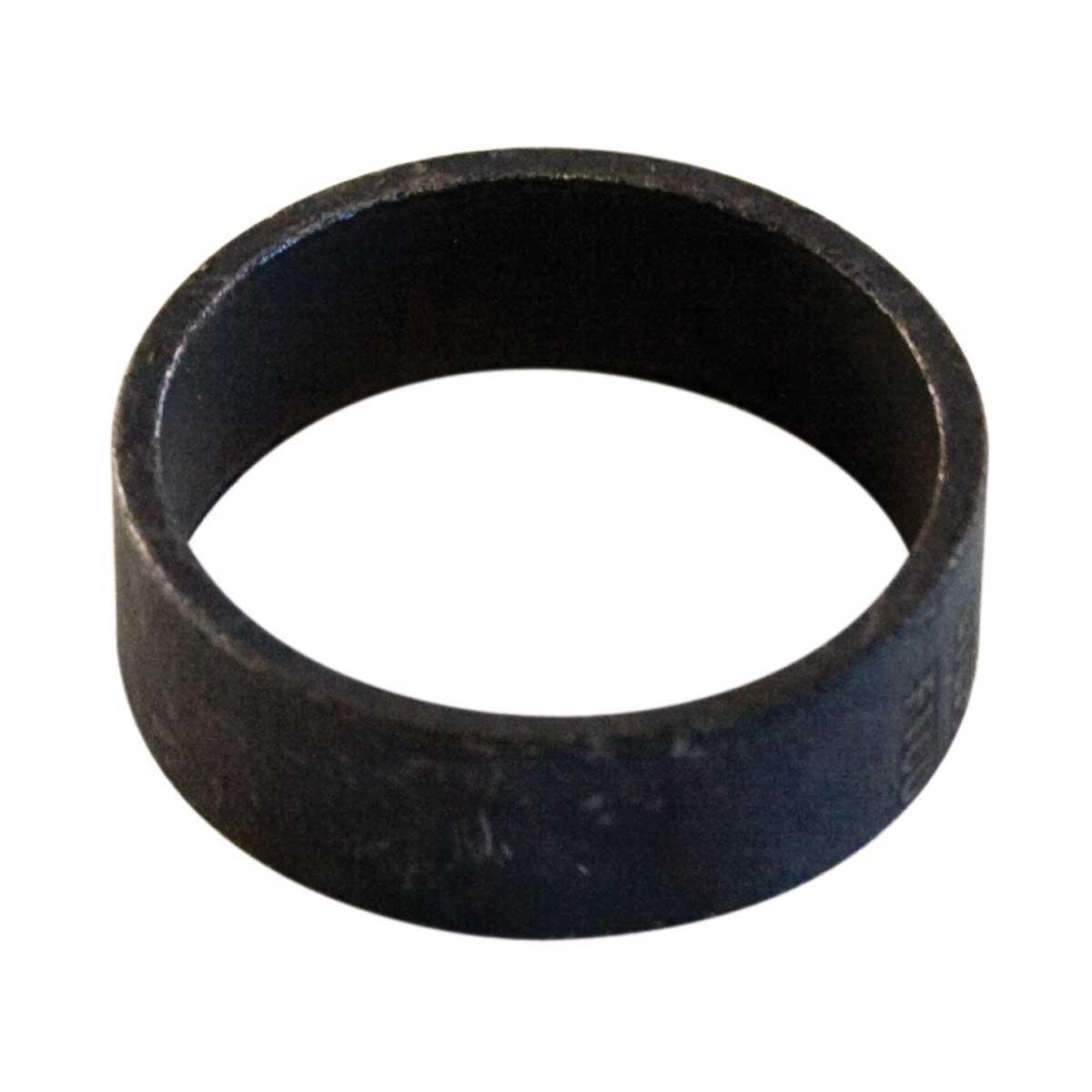 """Pex Crimp Rings - 3/4"""" - 10-Pack"""